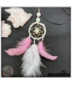 """Tableau """"Tendres Chats"""""""